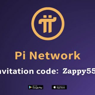 pi cryptocurrency banner